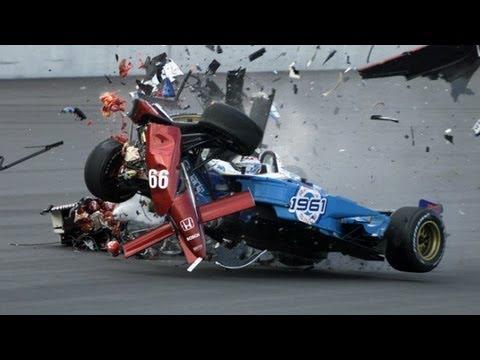 Risultato immagine per zanardi lausitzring 2001