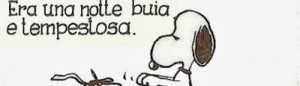 cropped-snoopy_incipit.jpg