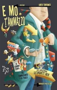 cover_E_MO_T_AMMAZZO