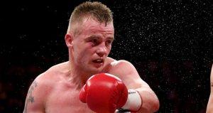 gavin-boxing-frankie_3110732