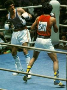 1980-Mosca_OLIVA