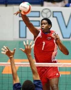 Cuba vs Dominicana Norceca 1.JPG