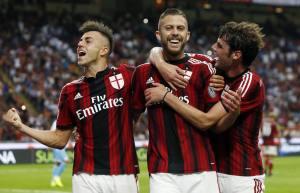Milan-Calcio-Serie-A-2014-2015