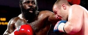 kimbo-slice-boxer