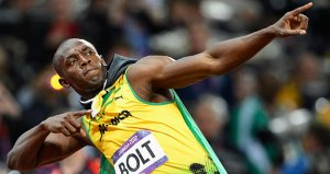 Usain-Bolt-100m-athletics-London-2012-Olympic_2807319