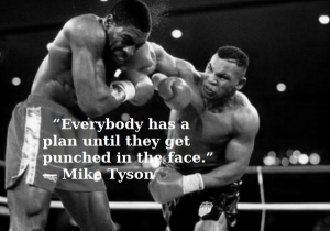 Everybody-has-a-plan-mike-tyson