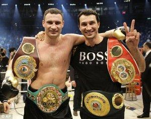 klitschko-brothers
