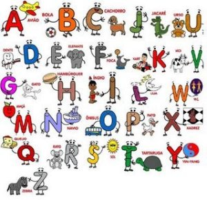 alfabeto-ilustrado-e-colorido3
