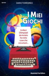 I-MIEI-GIOCHI-cover-2(1)