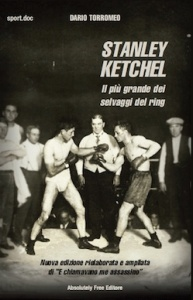 ketchel copia