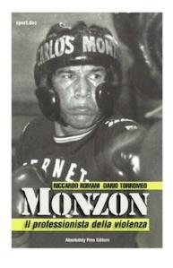 monzon2