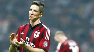 Torres-se-la-Diego-Costa-cua-Milan