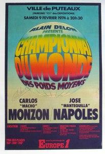 monzonmanifesto