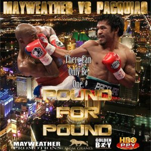 Mayweather+vs+Pacquiao+poster