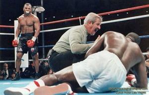 Tyson-vs-Douglas-Down-copy