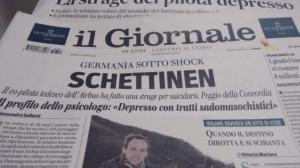 il-titolo-soft-de-il-giornale