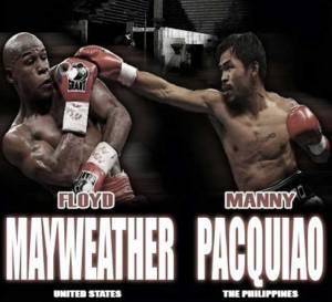 mayweather_vs_pacquiaojpg_f5c71