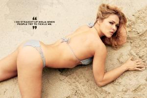 Ronda-Rousey-Maxim2013_3