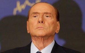 Silvio-Berlusconi-_1751740a