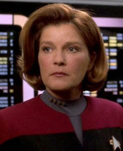 250px-Janeway_Season7