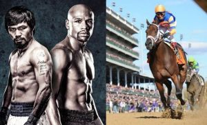 bet-pacquiao-mayweather-kentucky-derby-cross-sports