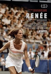 Renee_poster_web