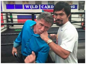 sylvester-stallone-and-manny-pacquiao