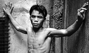 Young-Manny-Pacquiao_display_image-530x317