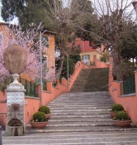 foto-arcidiacono-scalinata-di-carlotta-21