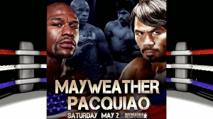 WatchMayweathervsPacquiaoLiveStreamPPVBoxingOnline