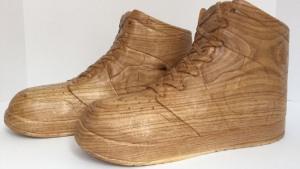 woodenaironesyoukiddingme