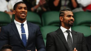 Anthony-Joshua-David-Haye_3165322