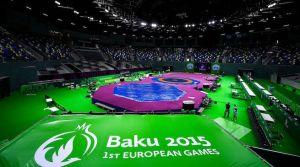 Baku-2015-Giochi-Europei-Diretta-tv