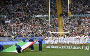 italia_olimpico_rugby_getty