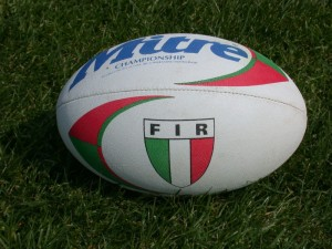 Pallone-rugby-800x600