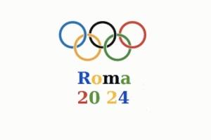 roma-2024 copia