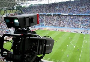 calcio-tv-420x291