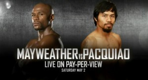 mayweather-pacquiao-fight-will-m1-690x377