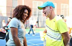 Tennis-Stories-img9148_6681
