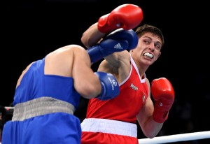 Boxing+Day+12+Baku+2015+1st+European+Games+bcb6La0QmkLl