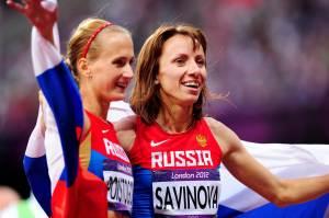 151109-russia-medal-doping-jsw-1001a_35b813d78237cea2055b0dd1ae45bc2d.nbcnews-ux-2880-1000