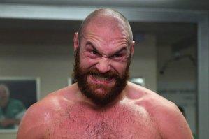 Tyson-Fury-training-409379