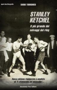 Ketchel