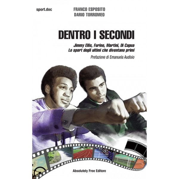 dentro-i-secondi