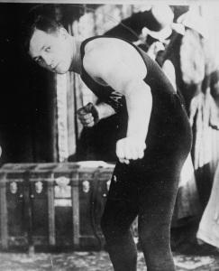 Stanley_Ketchel_American_boxer_loc-crop
