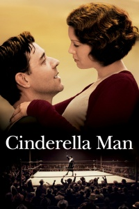 cinderella-man-poster-artwork-russell-crowe-reneacutee-zellweger-paul-giamatti