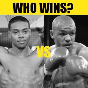 errol-spence-vs-leonard-bundu_2957