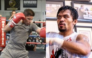 vargas-pacquiao