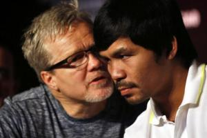 freddie-roach-and-manny-pacquiao