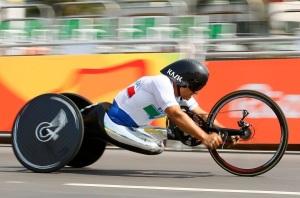 alex-zanardi-ha-vinto-il-suo-terzo-oro-olimpico-con-la-handbike-alle-paraolimpiadi-di-rio-2016